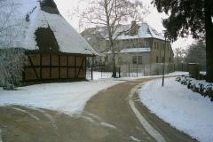 04 Winter