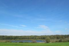 18 Der Karchower See
